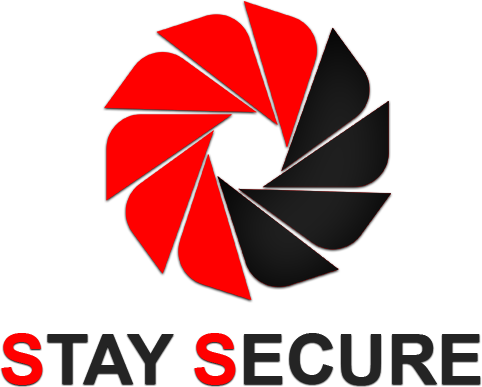 Stay Secure